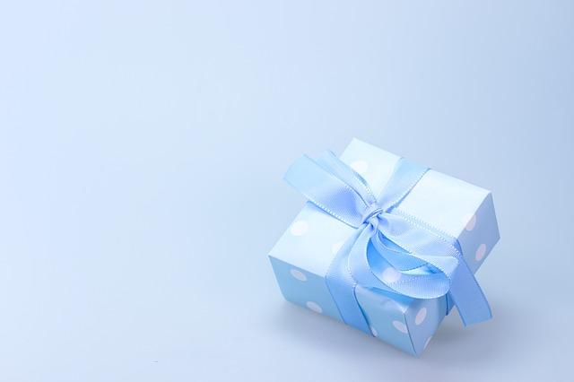 carte cadeaux cse