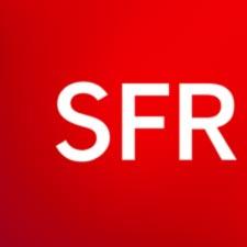 SFR_nouveau partenaire billetterie CE kalidea.com