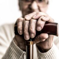 assistance retraite