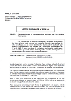 Lettre-circulaire-2004-144