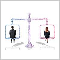 Matinée information comités d'entreprise - Egalité professionnelle Hommes/Femmes