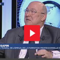 Interview-michel-sapin-1