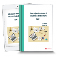 Livre-blanc-ordre-jour-reunions-CE-tome-1